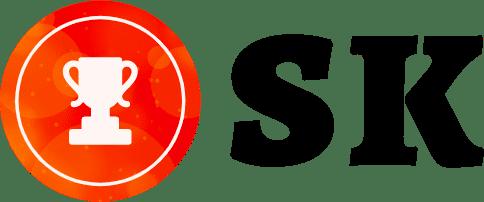 Stoiximatikoikwdikoi
